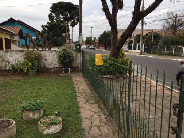 Casa 4 Dorm, Mato Grande, Canoas (105574) - Foto 18