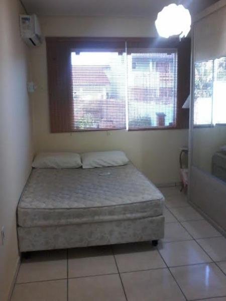Loteamento Nova Ipanema - Casa 3 Dorm, Aberta dos Morros, Porto Alegre - Foto 12
