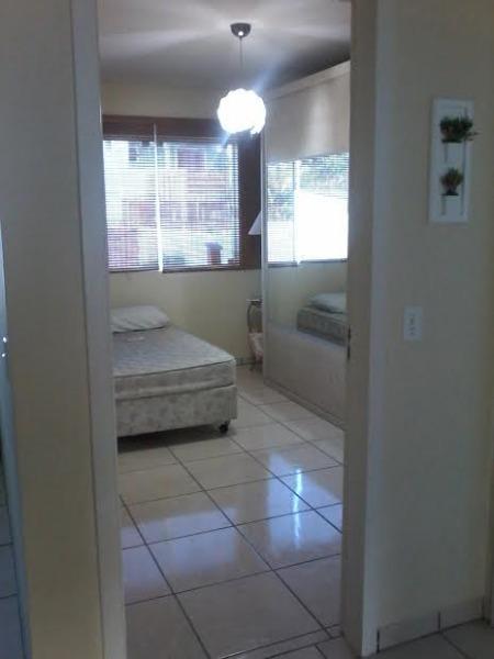 Loteamento Nova Ipanema - Casa 3 Dorm, Aberta dos Morros, Porto Alegre - Foto 13