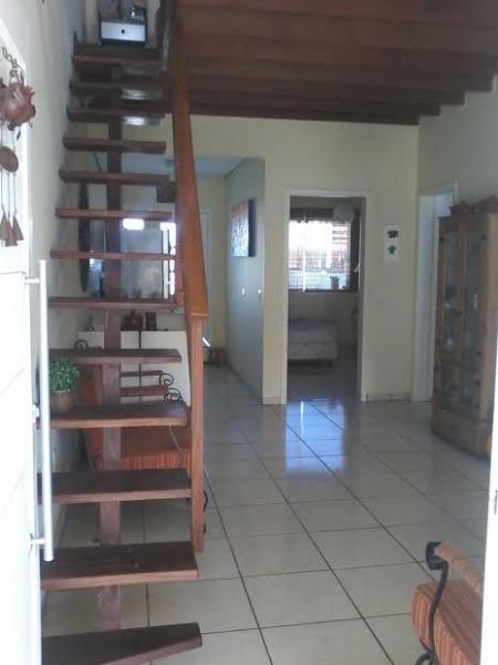 Loteamento Nova Ipanema - Casa 3 Dorm, Aberta dos Morros, Porto Alegre - Foto 8