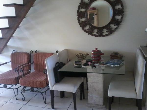 Loteamento Nova Ipanema - Casa 3 Dorm, Aberta dos Morros, Porto Alegre - Foto 7