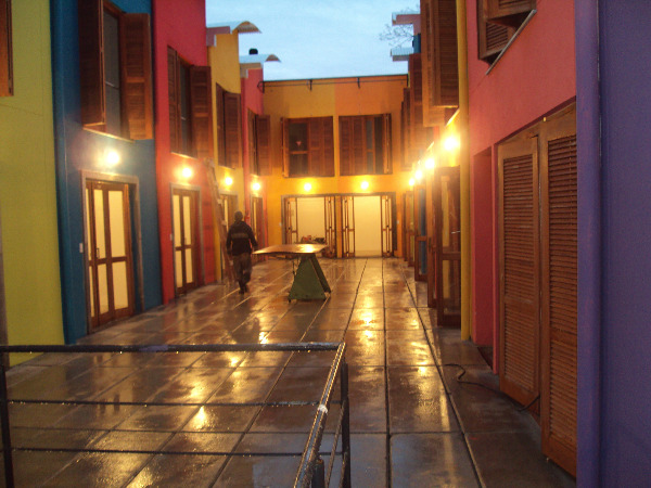 Estudio 105 - Apto 2 Dorm, Jardim do Salso, Porto Alegre (105611) - Foto 3