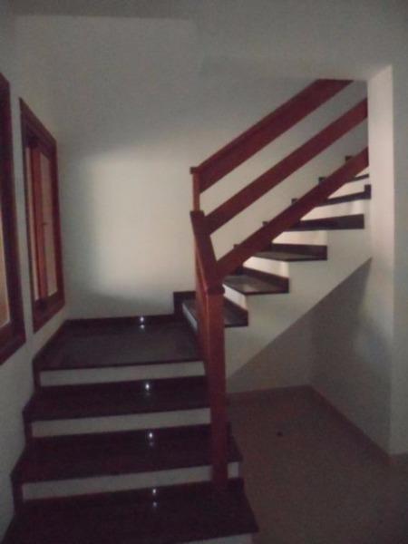 Altos do Santa Rita - Casa 3 Dorm, Hípica, Porto Alegre (105627) - Foto 6