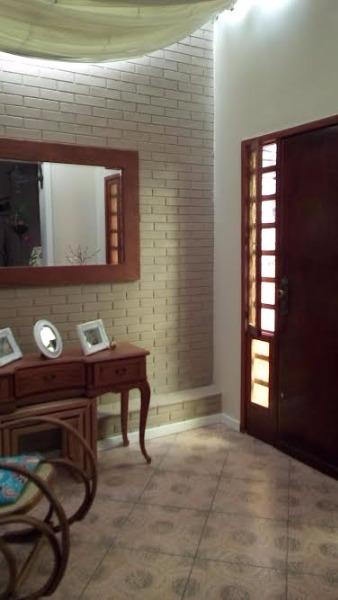 Casa - Casa 3 Dorm, Chácara das Pedras, Porto Alegre (105647) - Foto 2