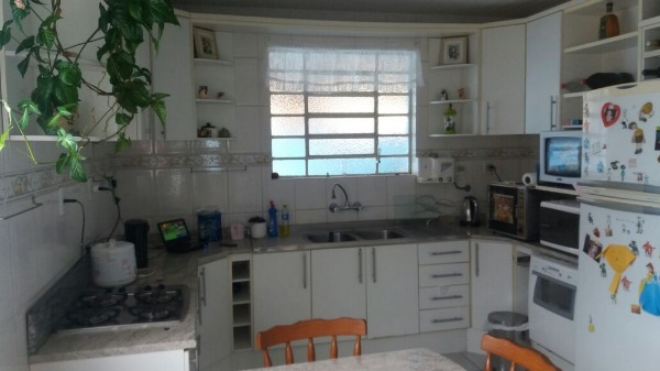 Xxxxxx - Casa 4 Dorm, Medianeira, Porto Alegre (105669) - Foto 11