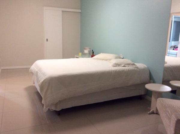 Ducati Imóveis - Apto 2 Dorm, Operário (105677) - Foto 16