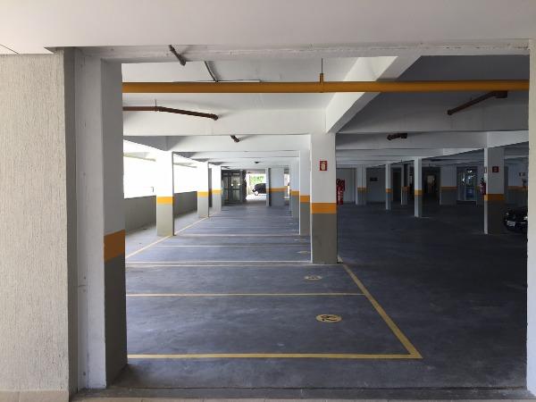 Rossi Florida - Apto 2 Dorm, Jardim Carvalho, Porto Alegre (105679) - Foto 18