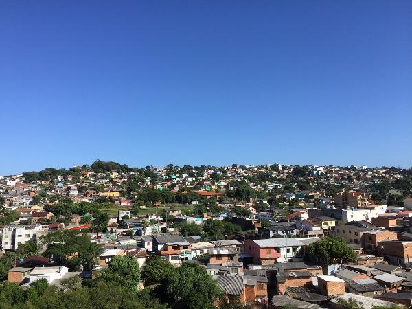 Rossi Florida - Apto 2 Dorm, Jardim Carvalho, Porto Alegre (105679) - Foto 6