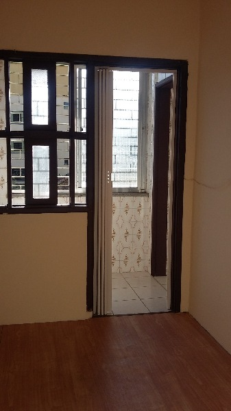 Edifício Doral - Apto 2 Dorm, Jardim Botânico, Porto Alegre (105682) - Foto 24