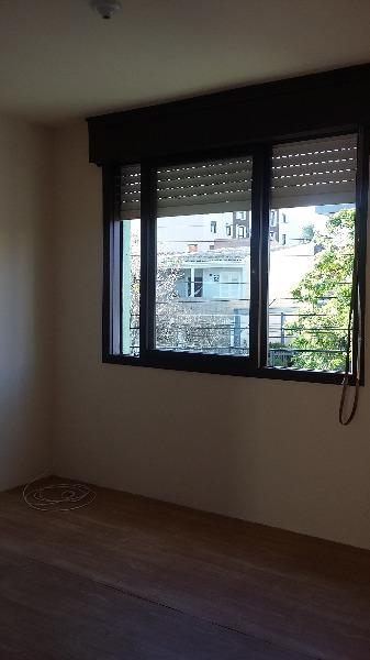 Edifício Doral - Apto 2 Dorm, Jardim Botânico, Porto Alegre (105682) - Foto 11