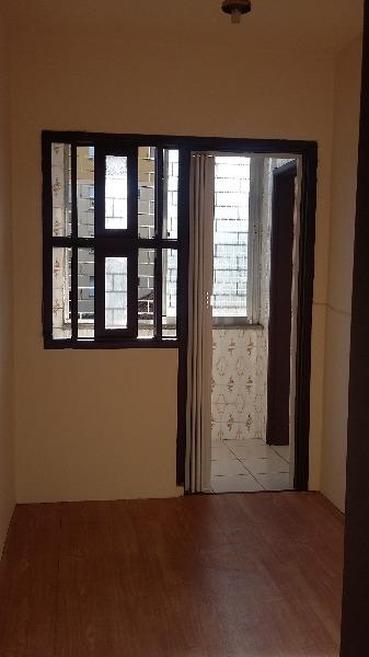 Edifício Doral - Apto 2 Dorm, Jardim Botânico, Porto Alegre (105682) - Foto 25