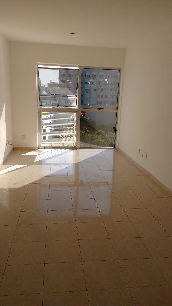 Street Center - Sala, Menino Deus, Porto Alegre (105687) - Foto 8