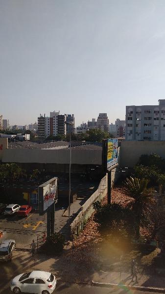 Street Center - Sala, Menino Deus, Porto Alegre (105687) - Foto 11