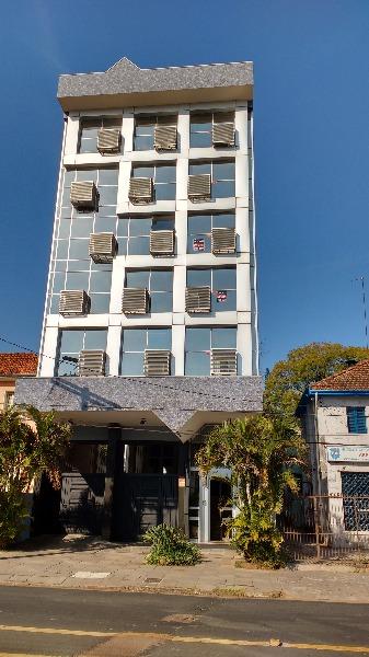 Street Center - Sala, Menino Deus, Porto Alegre (105687)