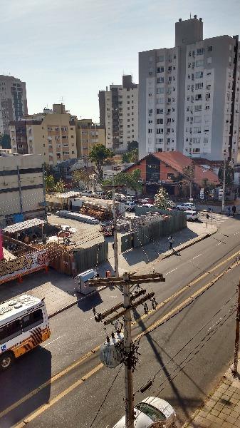 Street Center - Sala, Menino Deus, Porto Alegre (105687) - Foto 10