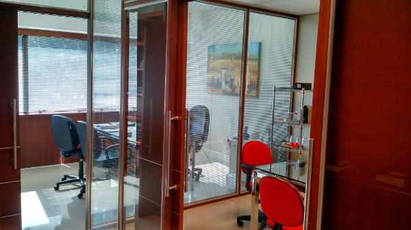 Centro Profissional Via Bellini - Sala, Petrópolis, Porto Alegre - Foto 3