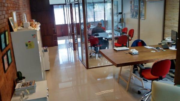 Centro Profissional Via Bellini - Sala, Petrópolis, Porto Alegre - Foto 2