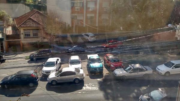 Centro Profissional Via Bellini - Sala, Petrópolis, Porto Alegre - Foto 9