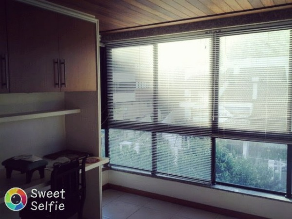 Parc Monceau - Apto 4 Dorm, Bela Vista, Porto Alegre (105712) - Foto 23