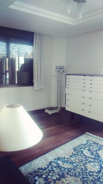 Parc Monceau - Apto 4 Dorm, Bela Vista, Porto Alegre (105712) - Foto 6
