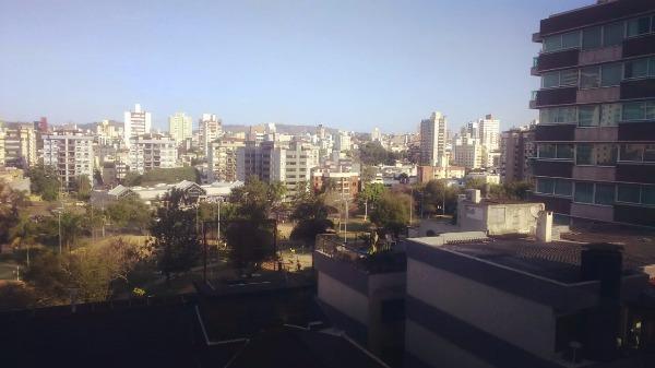 Parc Monceau - Apto 4 Dorm, Bela Vista, Porto Alegre (105712) - Foto 4