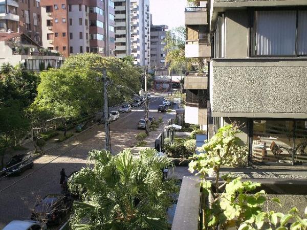 Parc Monceau - Apto 4 Dorm, Bela Vista, Porto Alegre (105712) - Foto 11