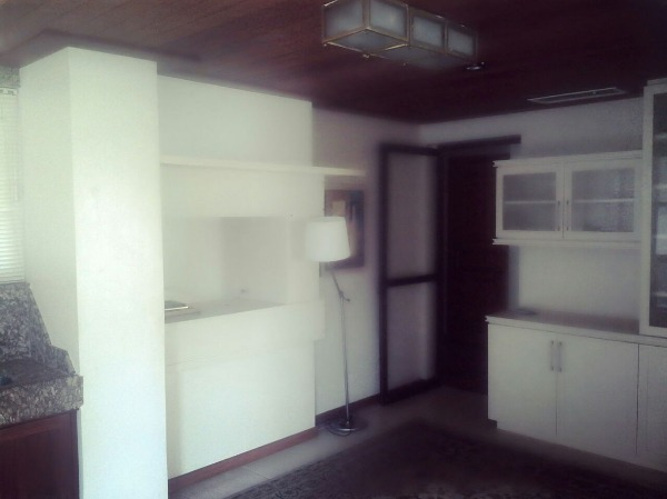 Parc Monceau - Apto 4 Dorm, Bela Vista, Porto Alegre (105712) - Foto 27