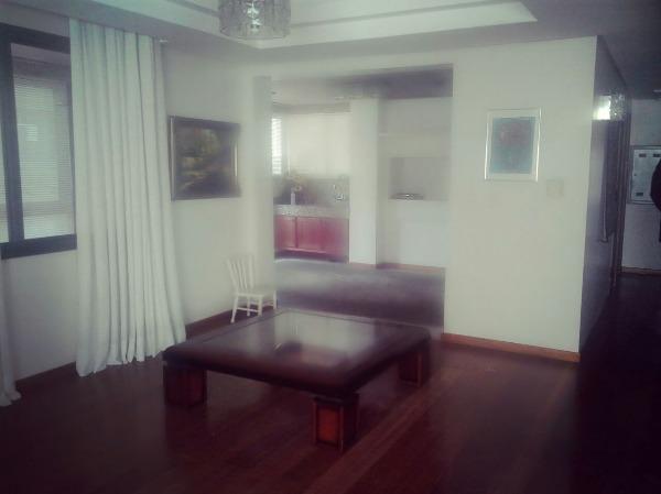 Parc Monceau - Apto 4 Dorm, Bela Vista, Porto Alegre (105712) - Foto 30