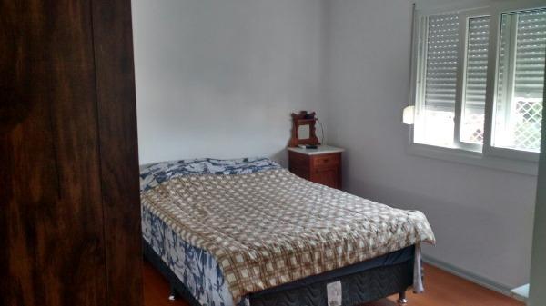 THE Life - Apto 2 Dorm, Bela Vista, Porto Alegre (105726) - Foto 3