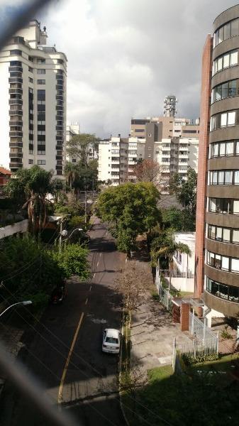 THE Life - Apto 2 Dorm, Bela Vista, Porto Alegre (105726) - Foto 8