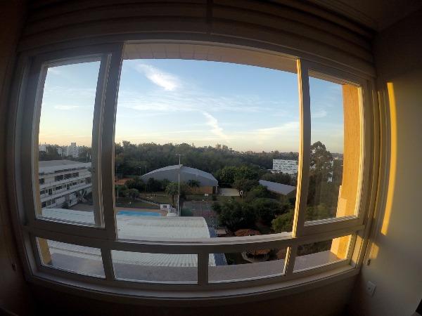 Estrela Polaris - Apto 3 Dorm, Jardim Botânico, Porto Alegre (105733) - Foto 4