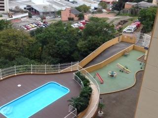 Estrela Polaris - Apto 3 Dorm, Jardim Botânico, Porto Alegre (105733) - Foto 18