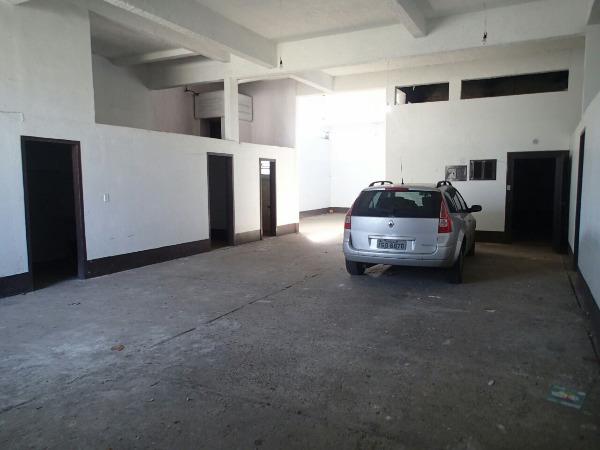 Casa 3 Dorm, Sarandi, Porto Alegre (105748) - Foto 26