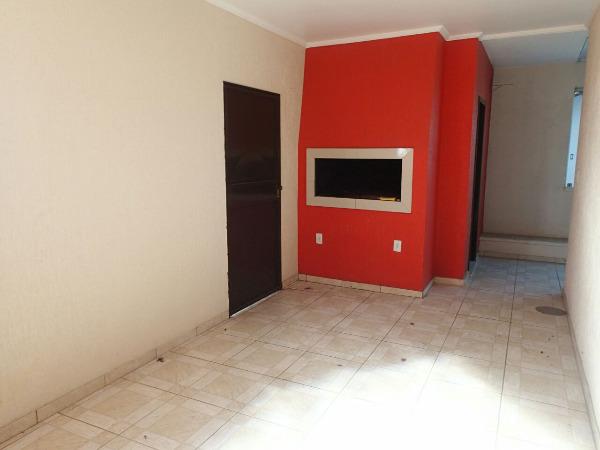 Casa 3 Dorm, Sarandi, Porto Alegre (105748) - Foto 9