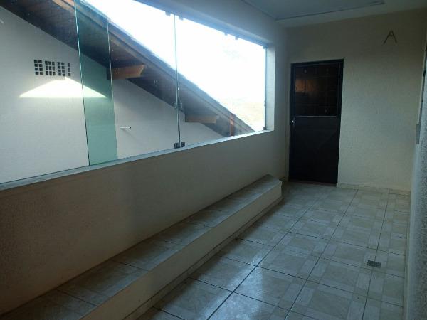 Casa 3 Dorm, Sarandi, Porto Alegre (105748) - Foto 22