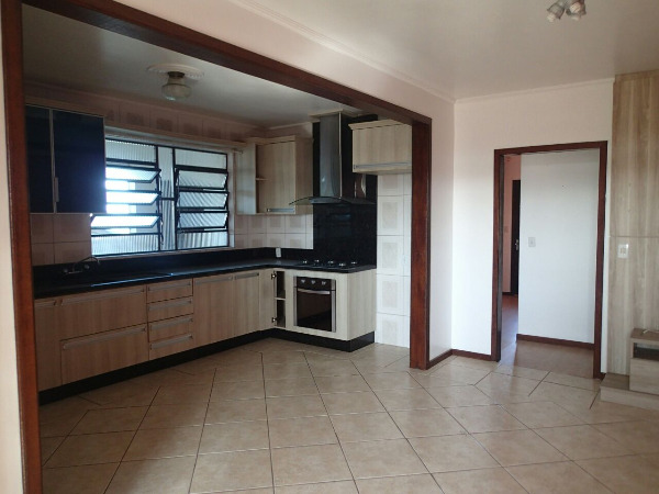 Casa 3 Dorm, Sarandi, Porto Alegre (105748) - Foto 17