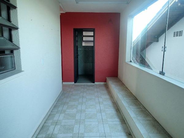 Casa 3 Dorm, Sarandi, Porto Alegre (105748) - Foto 24