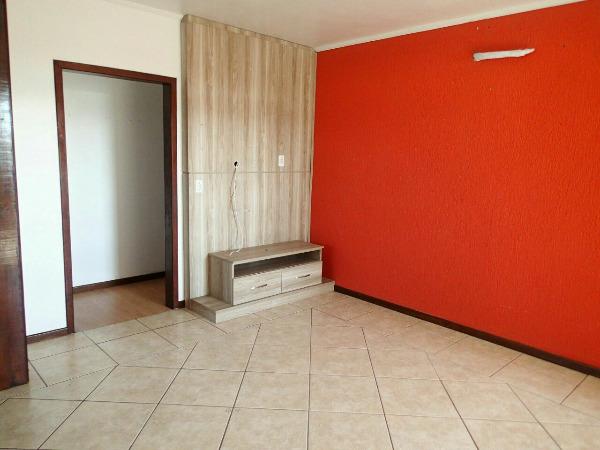 Casa 3 Dorm, Sarandi, Porto Alegre (105748) - Foto 7