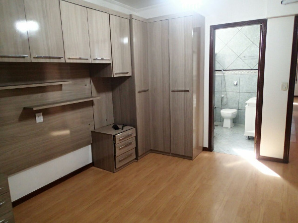 Casa 3 Dorm, Sarandi, Porto Alegre (105748) - Foto 11