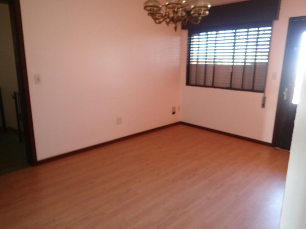 Casa 3 Dorm, Sarandi, Porto Alegre (105748) - Foto 6