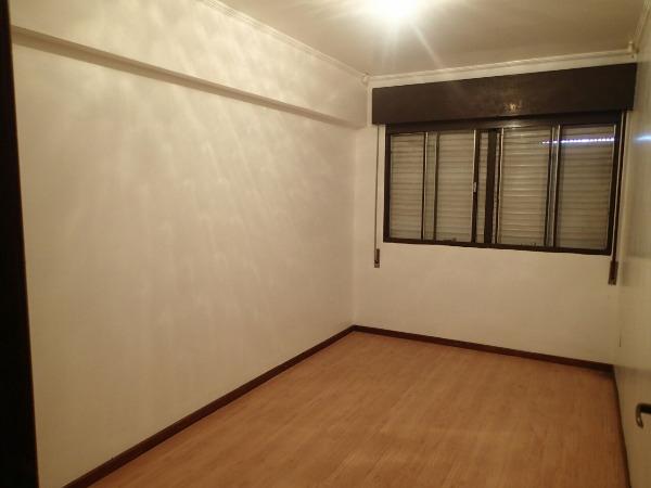 Casa 3 Dorm, Sarandi, Porto Alegre (105748) - Foto 15