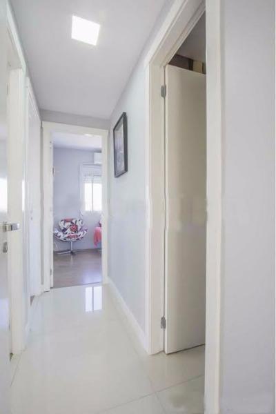 Housing Club - Apto 3 Dorm, Boa Vista, Porto Alegre (105756) - Foto 19