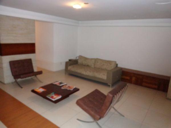 Housing Club - Apto 3 Dorm, Boa Vista, Porto Alegre (105756) - Foto 3