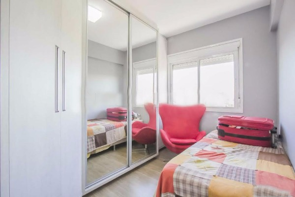 Housing Club - Apto 3 Dorm, Boa Vista, Porto Alegre (105756) - Foto 20
