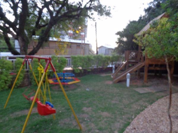 Housing Club - Apto 3 Dorm, Boa Vista, Porto Alegre (105756) - Foto 5