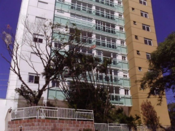 Housing Club - Apto 3 Dorm, Boa Vista, Porto Alegre (105756) - Foto 2