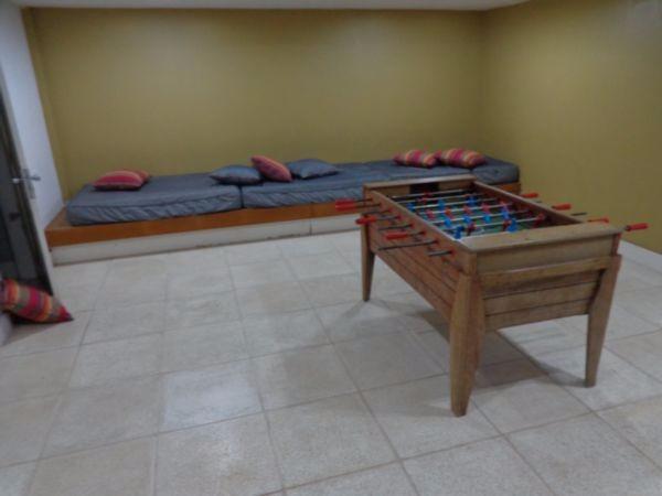 Housing Club - Apto 3 Dorm, Boa Vista, Porto Alegre (105756) - Foto 6