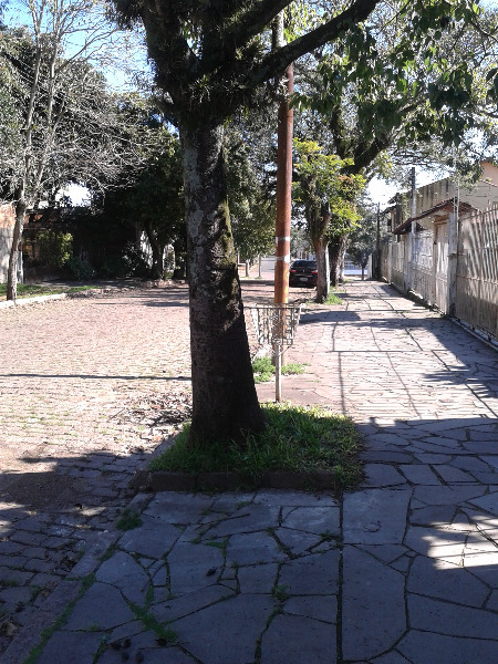 Loteamento - Casa 4 Dorm, Nonoai, Porto Alegre (105774) - Foto 2