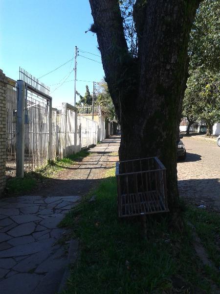 Loteamento - Casa 4 Dorm, Nonoai, Porto Alegre (105774) - Foto 3