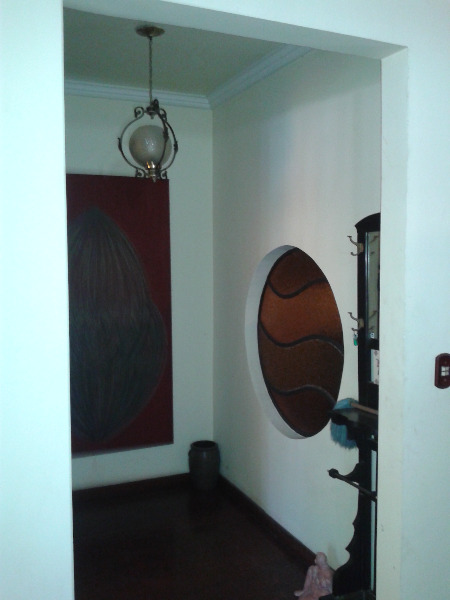 Loteamento - Casa 4 Dorm, Nonoai, Porto Alegre (105774) - Foto 6